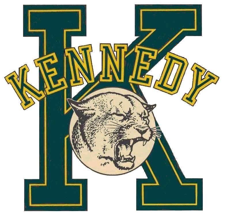 John F. Kennedy High School Music Boosters